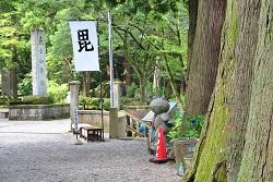 kasugayama314.jpg