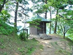 kasugayama323.jpg