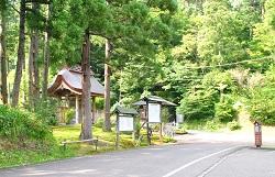 kasugayama328.jpg