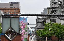 kasugayama330.jpg