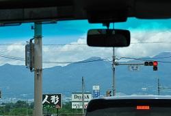 saku_komoro1718.jpg