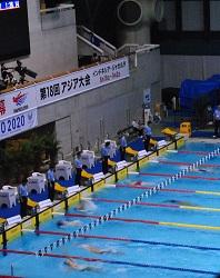 tatsumi206.jpg