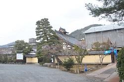 tojiin02.jpg
